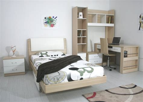 chambre a coucher turc chambre complete adulte but chambre complete adulte but