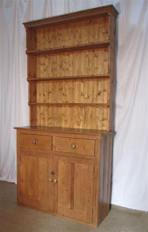 victorian pine farmhouse welsh dresser antiques atlas