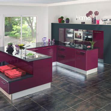 cuisines lapeyre découvrez les tendances cuisine 2011