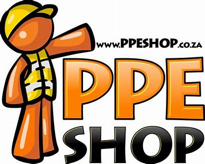 Ppe Healthcare Clipart Safety Equipment Health Beauty