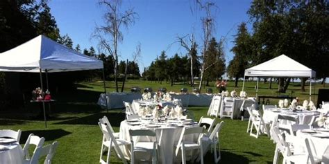 turlock golf country club weddings  prices