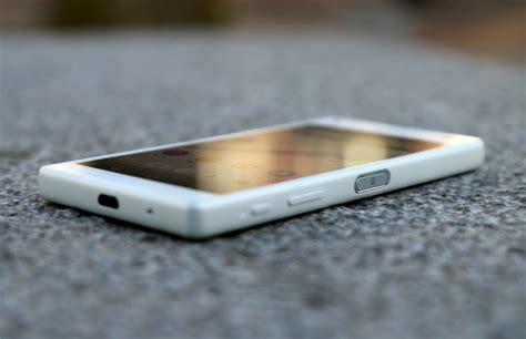 wordt iphone 6s goedkoper