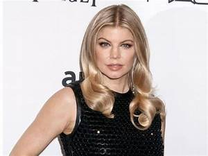 Fergie Quit Drugs After Talking To God Coffs Coast Advocate