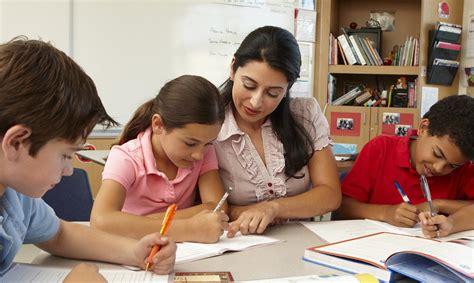 Elementary Education M.S. or Sixth-Year Certificate   University of Bridgeport