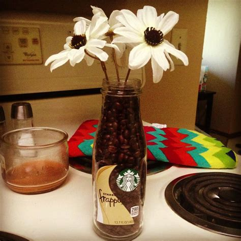 cheap bathroom decorating ideas pictures coffee decorations for kitchen home decorating ideas on