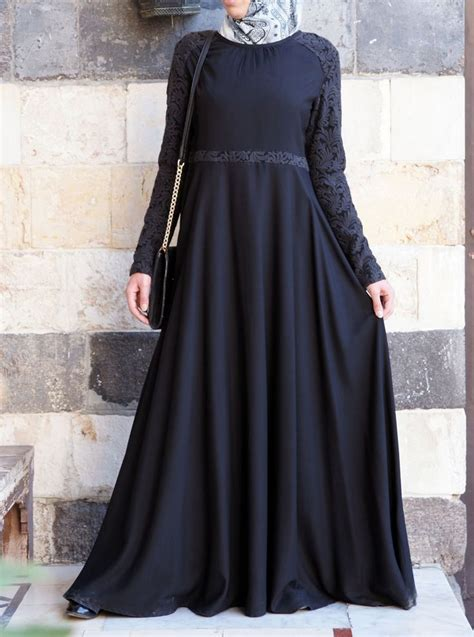 embroidered petals gown gowns dresses special occasion