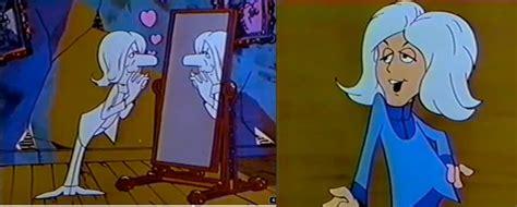 The Beatles Cartoons (1965/1967)