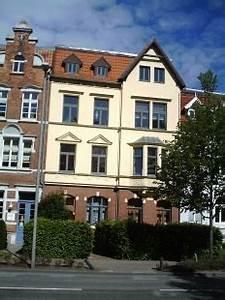 Wohnung In Wismar : ferienwohnungen und ferienh user in wismar ~ Orissabook.com Haus und Dekorationen