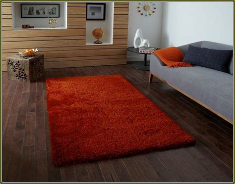 burnt orange bathroom rugs burnt orange brown area rugs home design ideas
