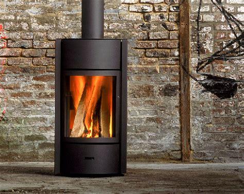 design stuv design generatie houtkachels search houtkachel design wood stove