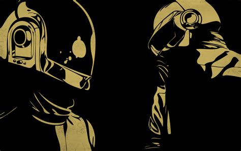 1080p Daft Punk Wallpaper Hd - 1024x640 Wallpaper - teahub.io