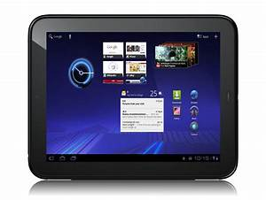 Android Kernel Source Released For Hp Touchpad Tablet