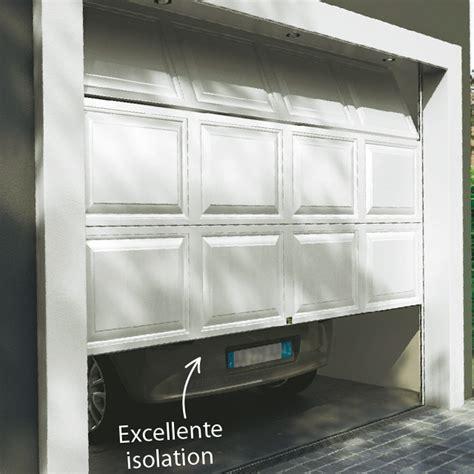 porte de garage wayne dalton wayne dalton porte de garage 28 images vente priv 233 e porte de garage wayne dalton sur