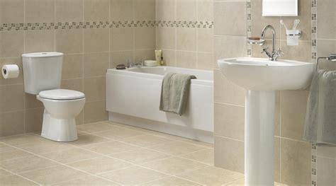 b q kitchen tiles ideas treviso bathroom suite contemporary bathroom other