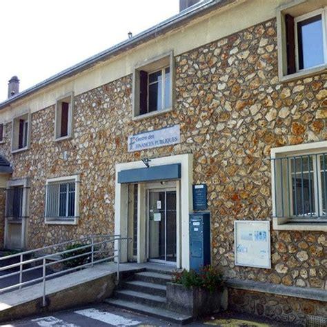 bureau de poste athis mons site officiel de la mairie d 39 athis mons 91200 essonne
