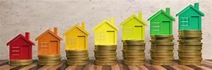 Ao De Haushaltsgeräte : energieeffizienzklassen erkl rt energiesparen zu hause ~ A.2002-acura-tl-radio.info Haus und Dekorationen
