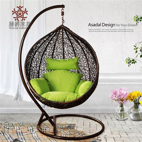 marvelous ceiling swing chair 11 indoor hanging swing