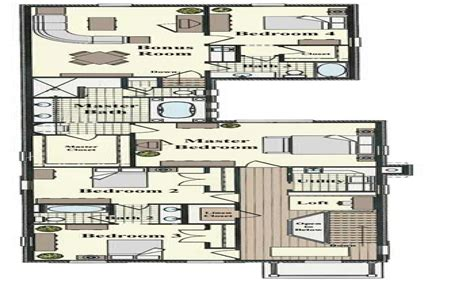Row Home Plans by Historic Baltimore Row Houses Historic Row House Floor