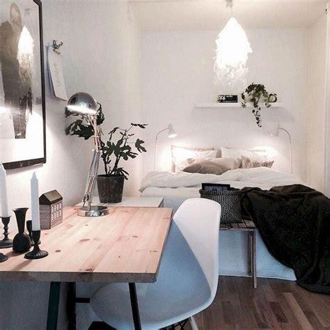 minimalist bedroom ideas perfect     budget