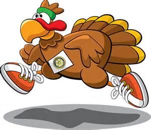 Warwick Rotary 5k Turkey Trot 2015   CheckOutRI.com
