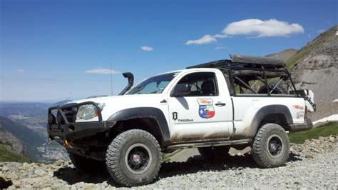 truck cing thread page 11 tacoma world