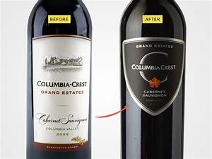 are we overly influenced by wine labels wine folly With how to start a wine label