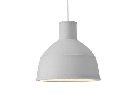 buy the muuto unfold pendant light at nest co uk