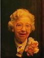 Mary Jane Postlethwaite Sheppard (1902-1985) - Find A ...