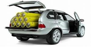 Prime Voiture Diesel Plus De 10 Ans : l 39 enfumage de la voiture lectrique ~ Gottalentnigeria.com Avis de Voitures