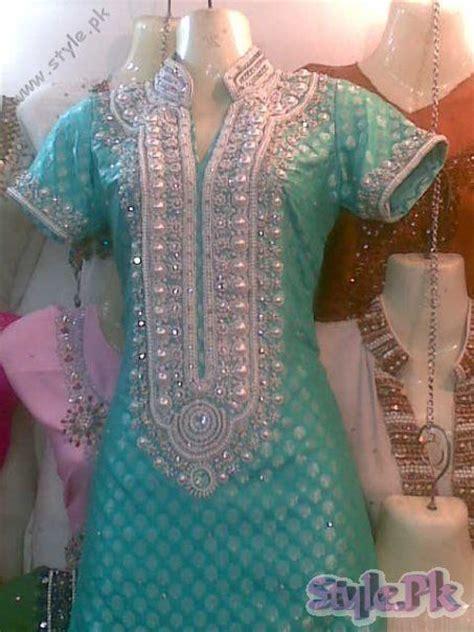 party wear dresses  girls latest fashion