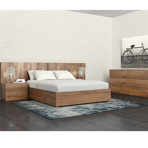 30643 canadian made furniture creative ora bed solid wood bedroom furniture home envy furnishings