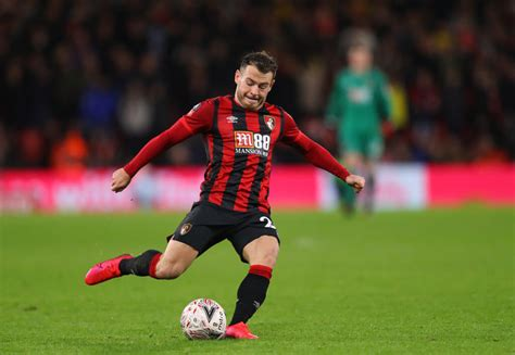 Report: Newcastle are in talks to sign Ryan Fraser ...