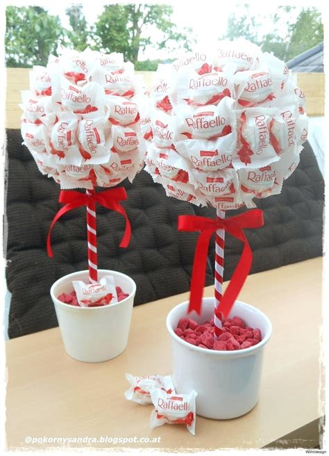 der besten ideen fuer geld geschenkideen weihnachten