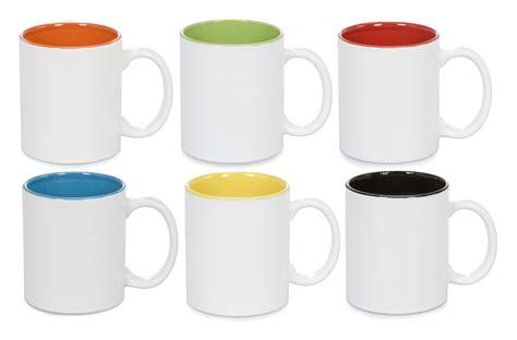 colorful mug josa imaging