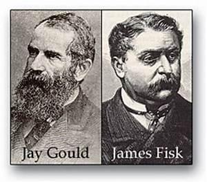 Definition Black Friday : the gilded age 1869 1896 timeline timetoast timelines ~ Medecine-chirurgie-esthetiques.com Avis de Voitures