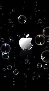 63 best apple wallpapers images on Pinterest