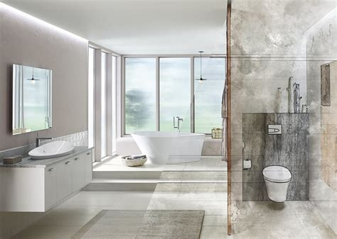 Kohler Bathroom Pics by Marcia Joins Elite Team To Judge In Kohler