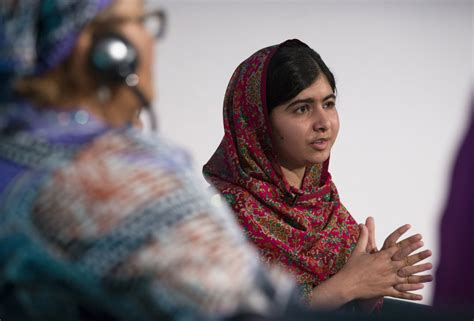 Number of child brides 'staggering,' UN agency says