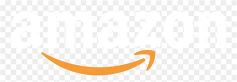 library  amazon smile logo jpg royalty  library png