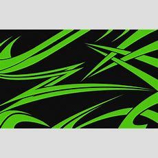 Black & Green Carbon Wallpapers  Black & Green Carbon