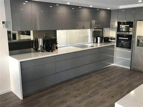european design kitchens kitchens bathrooms laundry