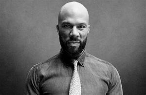 Common Announces 'Nobody's Smiling' Tour with Jay ...  Common