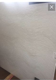 cambria torquay countertop cambria torquay quartz