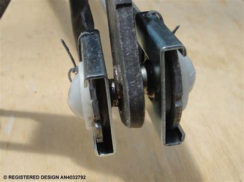 mechanic vauxhall vectra wiper repair channel