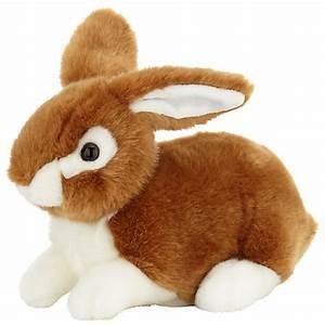 Buy John Lewis Bunny Rabbit Plush Soft Toy   John Lewis