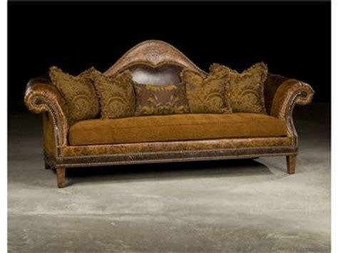 ideas  discount furniture stores