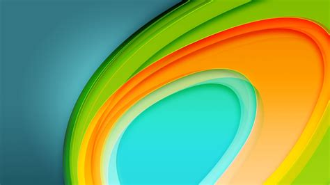 wallpaper circle   abstract android wallpaper