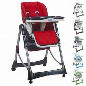 Chaise Enfant Pas Cher : chaise haute bebe pas cher table de lit ~ Teatrodelosmanantiales.com Idées de Décoration