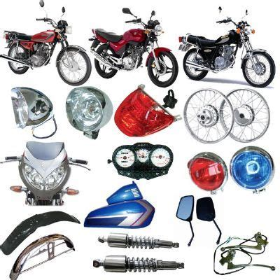 Parts And Accessories by Motorcycle Parts Store Widnes 7 Reviews Motorcycle