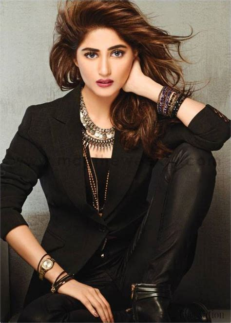 Sajal all set for pretty life after film release